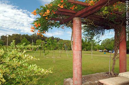 Photos of Valle Edén - Tacuarembo - URUGUAY. Image #16499