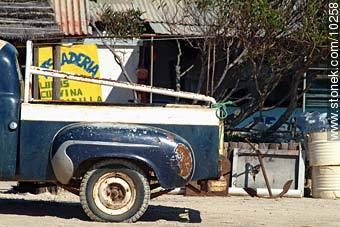 Photos of Ciudad de la Costa - Department of Canelones - URUGUAY. Image #10258
