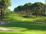 Club de Golf del Lago - Foto #14995