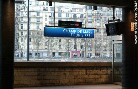 - Photos of City of Paris - Paris - FRANCE. Image #24845