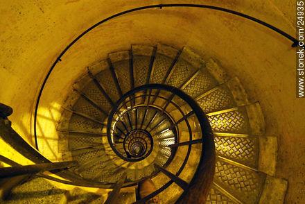 - Photos of the Arc du Triomphe - Paris - FRANCE. Image #24935