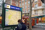 Place Maubert - Foto #25328