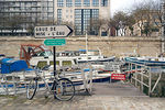 Port de Plaisance de Paris Arsenal - Foto #26112