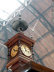 Photo #2040 - Watch in *Mercado del Puerto*